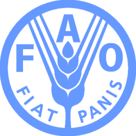 Codex Alimentarius (FAO/WHO) The Codex Alimentarius Commission, established by FAO/WHO in 1963: develops harmonised international food