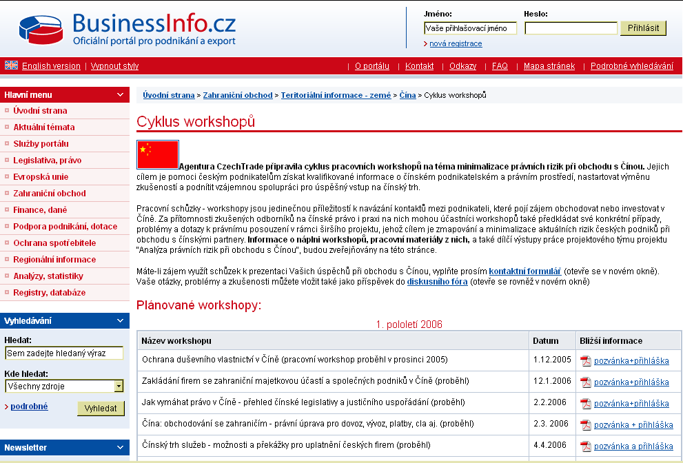 www.businessinfo.