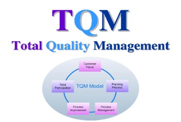 Supply Chain Management I Manufacturing - Capacitity planning - MPR,MRPII,JIT,DBR - CONWIP - APS,Shop floor - Quality,Logistics - Optimization Supplier