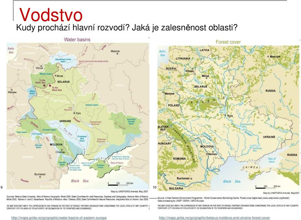 no/go/graphic/water-basins-of-eastern-europe