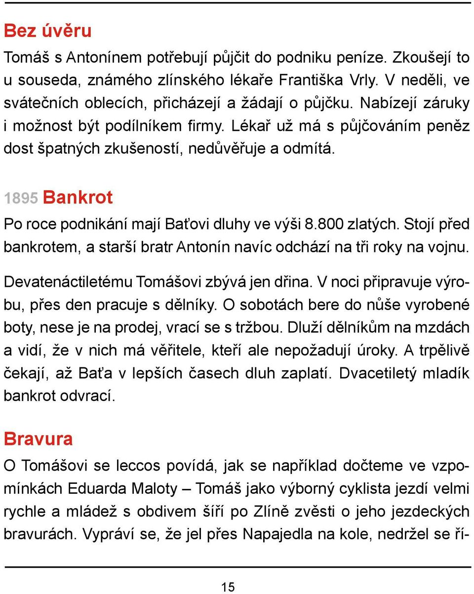 Online pujcky řevnice program