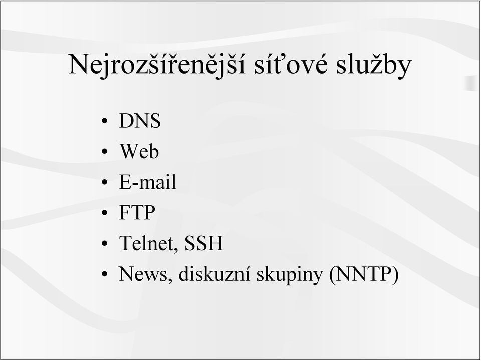 FTP Telnet, SSH News,