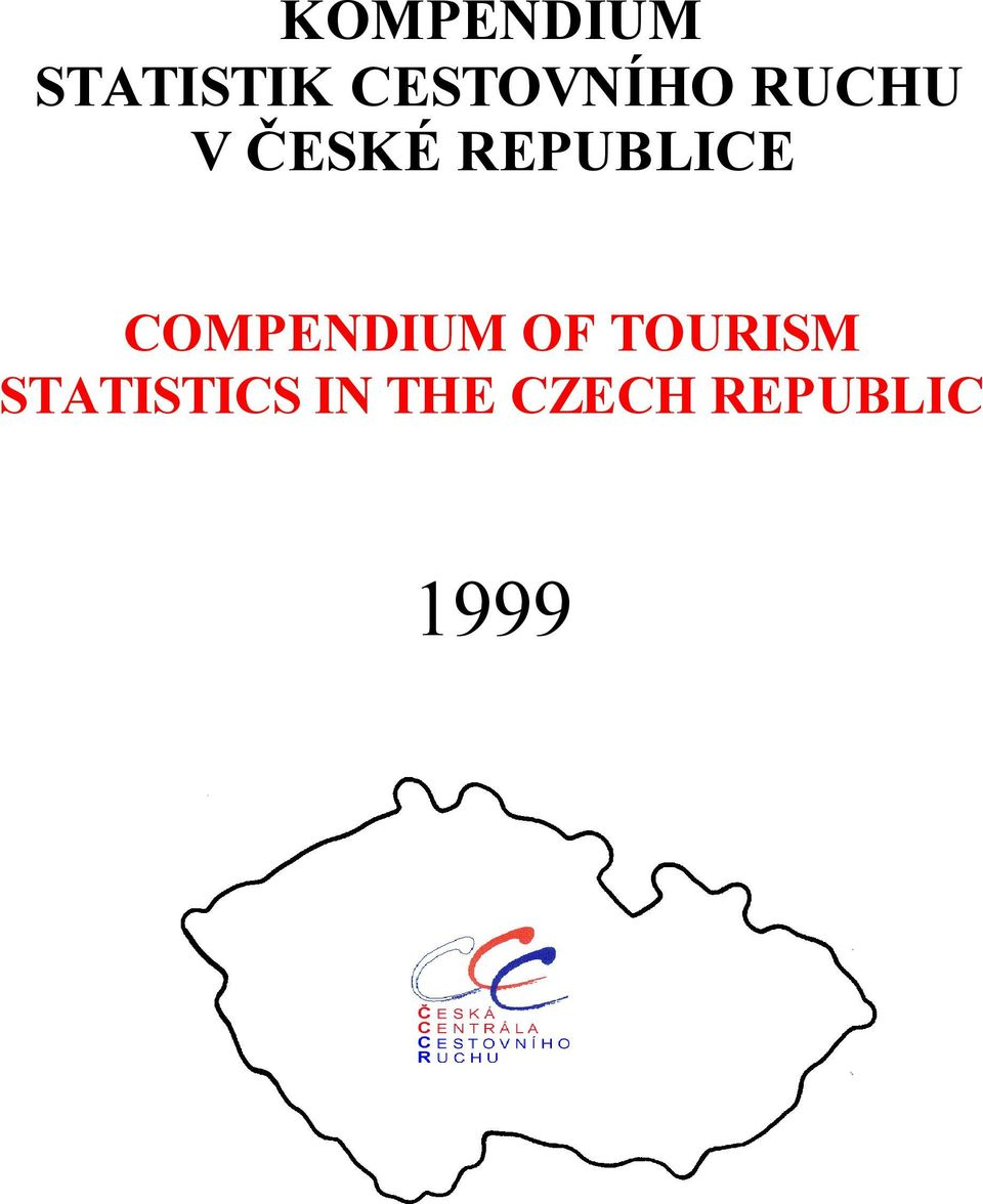 REPUBLICE COMPENDIUM OF