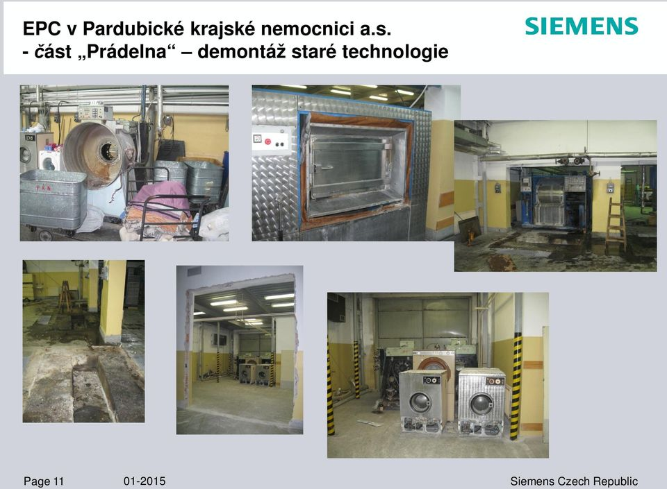 technologie Page 11