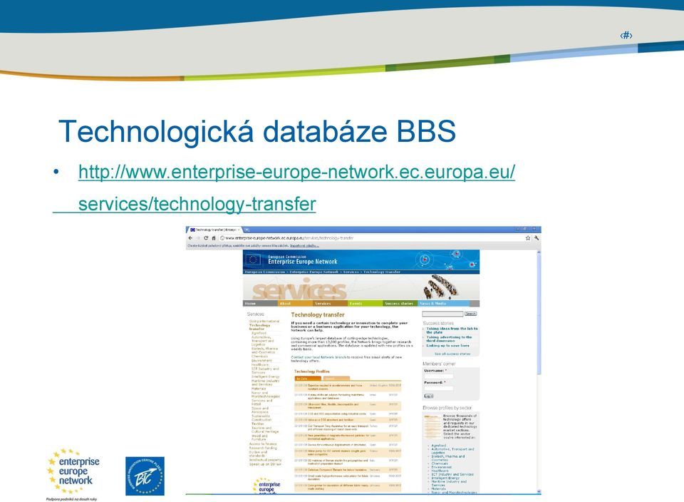 enterprise-europe-network.