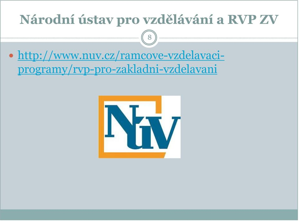 http://www.nuv.