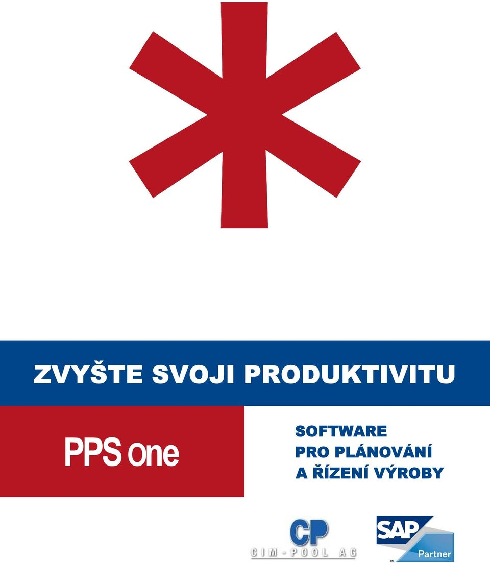 One SOFTWARE PRO