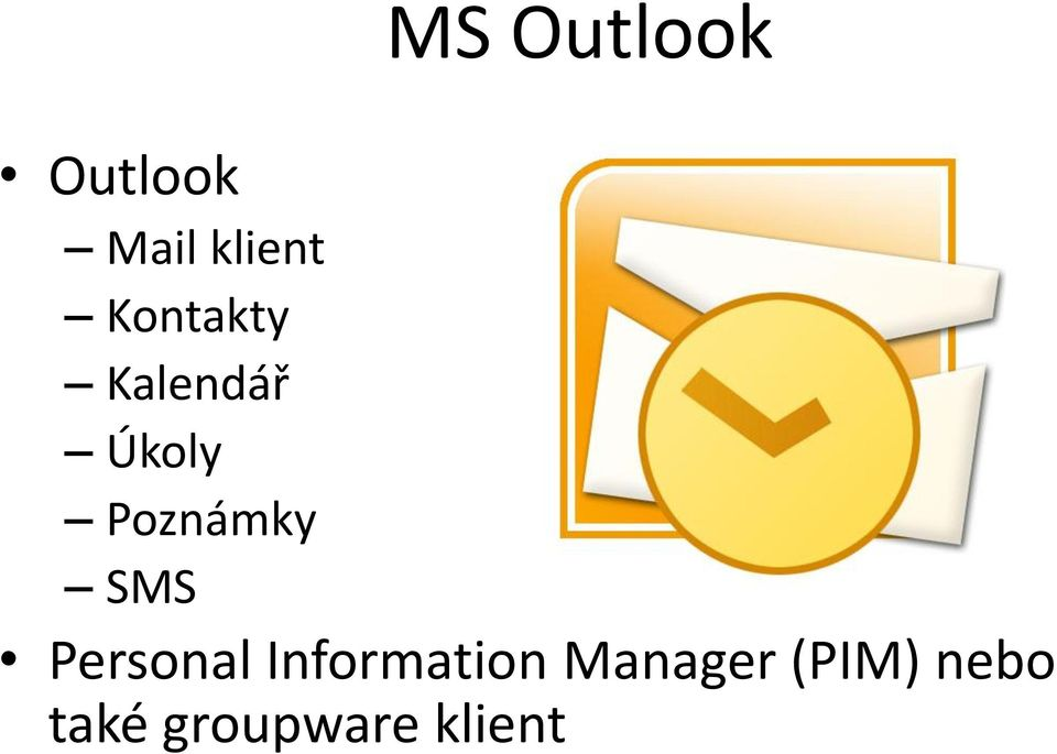 SMS Personal Information Manager