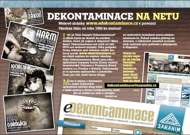 www.edekontaminace.