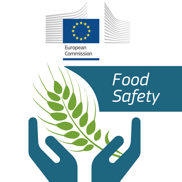 Food Improvement Agents Package Evropská komise DG SANTE - E: Safety of the food chain Unit E2 Food
