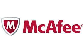 McAfee Training Security Incident Response procedures CSIRT Incident Management