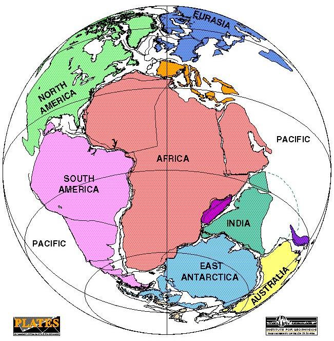 usgs.gov/gip/dynamic/continents.html Obr.