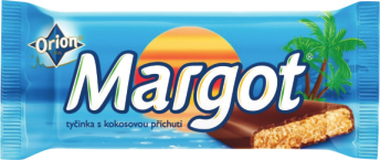 ORION MARGOT 100 g
