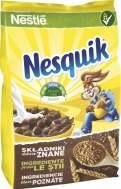 NESQUIK, CHOCAPIC,
