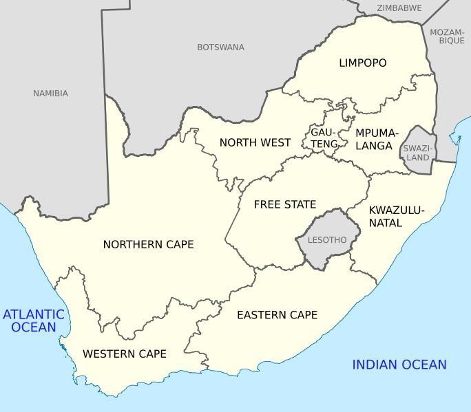 org/wikipedia/com mons/thumb/1/1e/map_of_south_africa_w ith_english_labels.