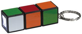 Function Magic Cube Light incl. 1 0,3 W 5,5 l, 10.