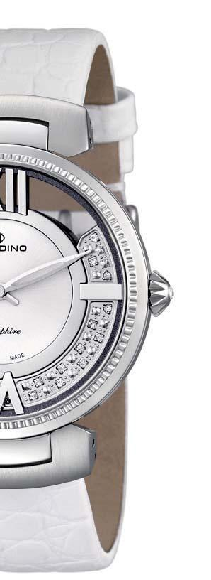It naturally cooperates with the other members of Festina Group (joined in  2001) d38401eb1a