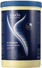 Blondoran Powder 500 g
