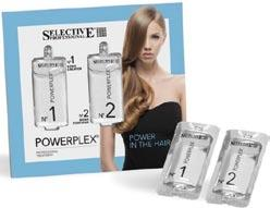 Powerplex promo kit 8+10 ml á 199 Kč Selective Selective 1 ks