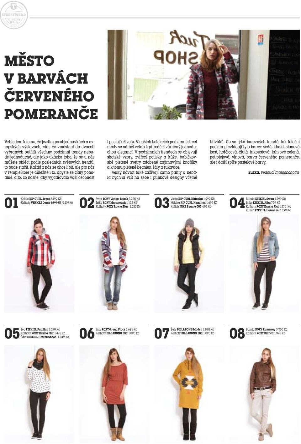Look Book Fall Winter - PDF c7d17b33f8