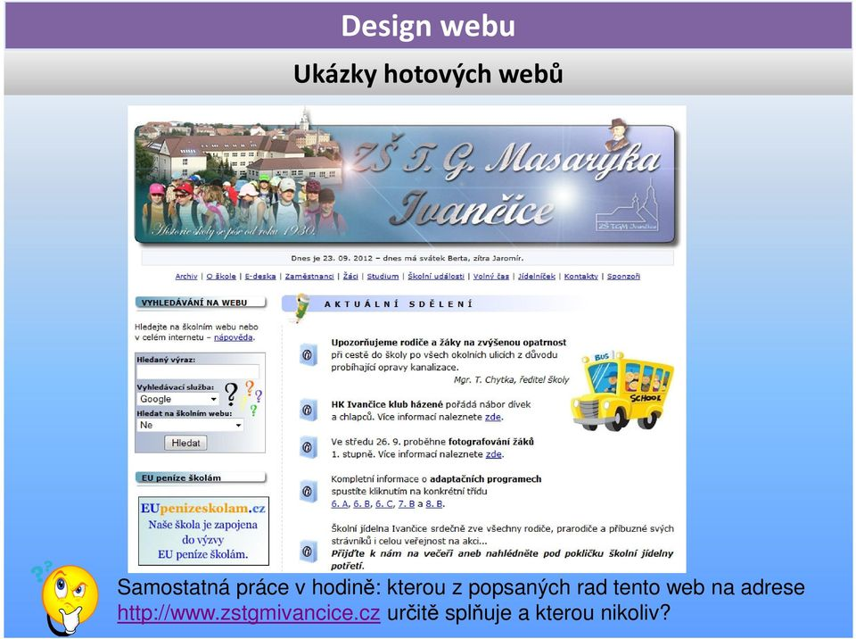 tento web na adrese http://www.