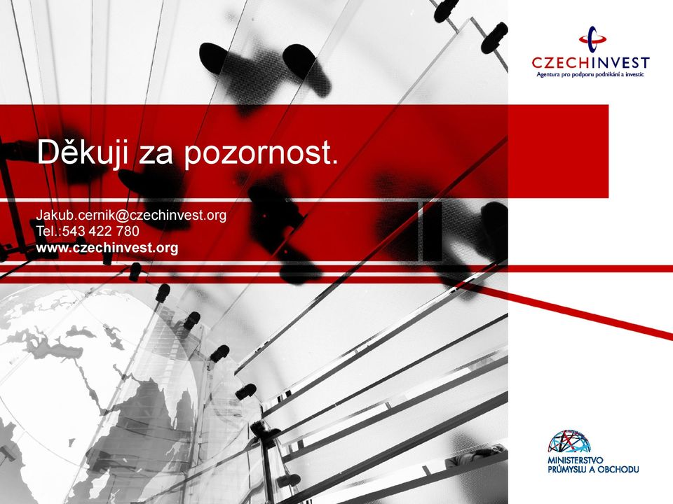 cernik@czechinvest.