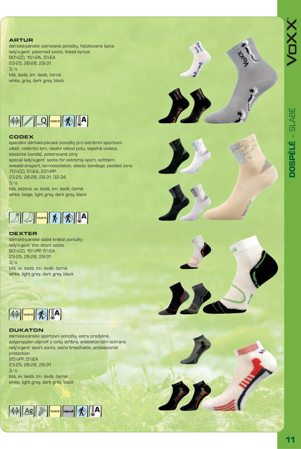 special lady s-gent socks for extremly sport cdd79de934