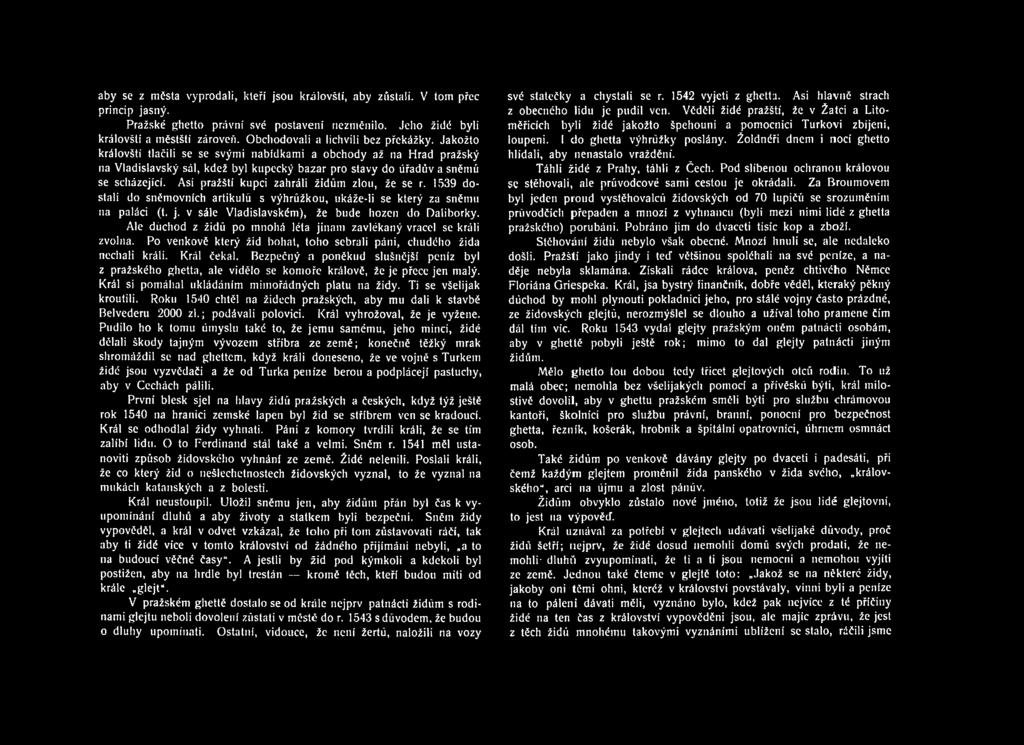 marc williams gay porno
