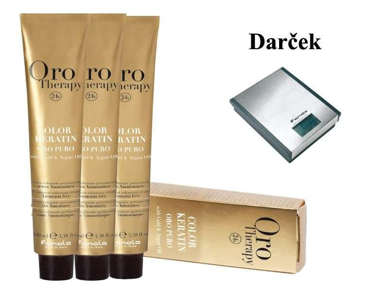 Argan 1000 ml a 1 ks masky argan 1000 ml 8 ks