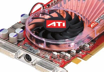 ATCOMPUTERS TRILINE PE50L-T DRIVER FOR MAC