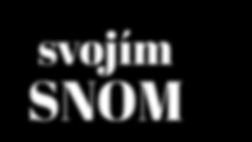 PC Fan orgie