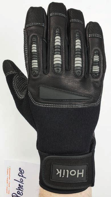 4ce1fb0d0 fingers / Elastic reinforcement knuckle protection on the back of the hand  / TPR reinforcement protection