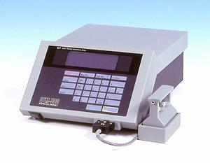 Quick Thermal Conductivity Meter [QTM-500] Laboratorní měřicí