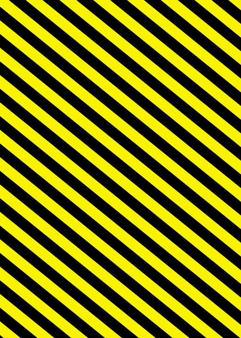 zdarma online seznamka fresno ca wft trifft man single frauen in berlin